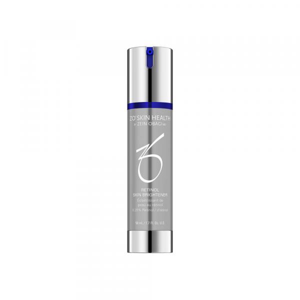 ZO Skin Health Retinol Skin Brightener 0.25% 50ml